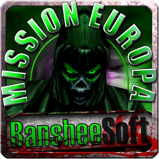 Mission Europa Standard