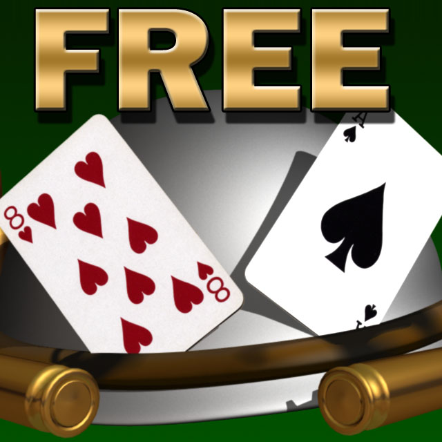 Solitaire Siege Free