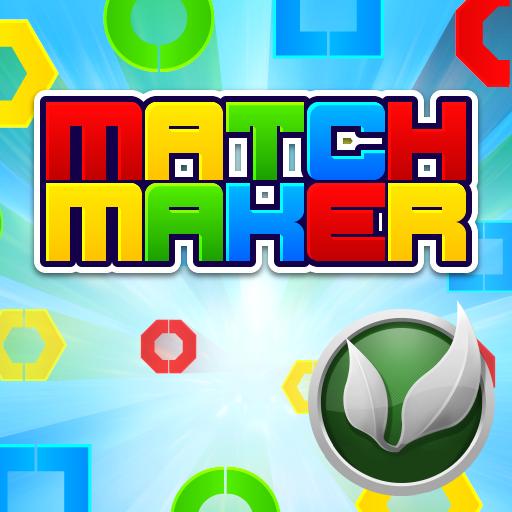 Match Maker CS