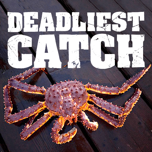 Deadliest Catch®