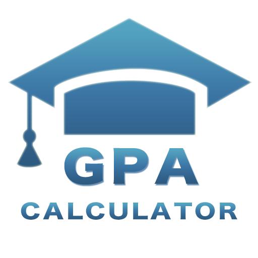 GPA Calculator Free | FREE iPhone & iPad app market