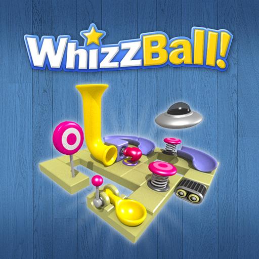 WhizzBall!