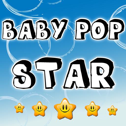 Baby Pop Star