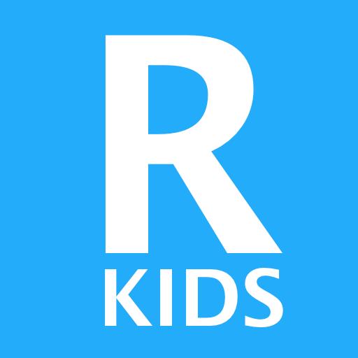 Ricochet Kids Review