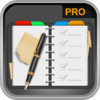 Schedule Planner PRO HD by Intersog icon