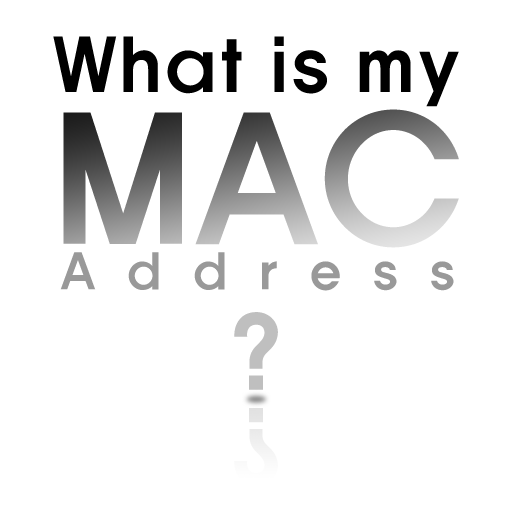 Cisco 1841 cannot be booted (due to port mac-address error