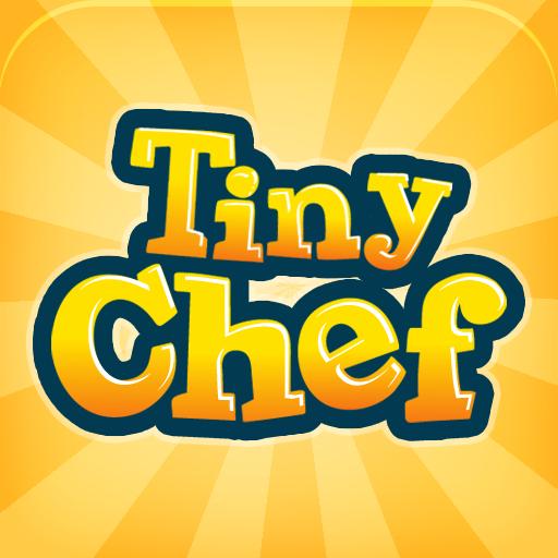 Tiny Chef™