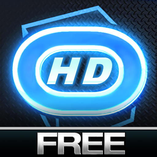 Ozone HD Free