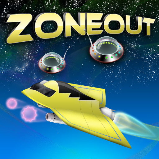 ZoneOut