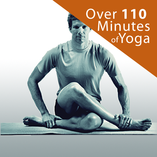 ATHLETE'S GUIDE TO YOGA