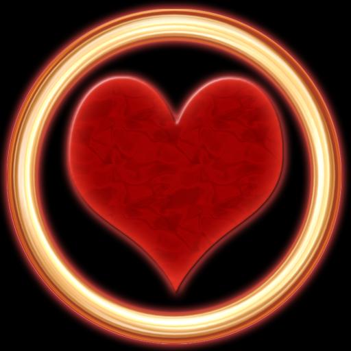 GrassGames' Hearts