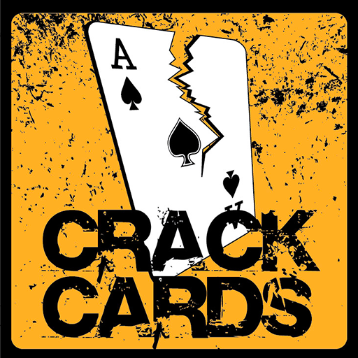 Middle School Class Creates 'Crack Cards,' a Game of Backwards Solitaire