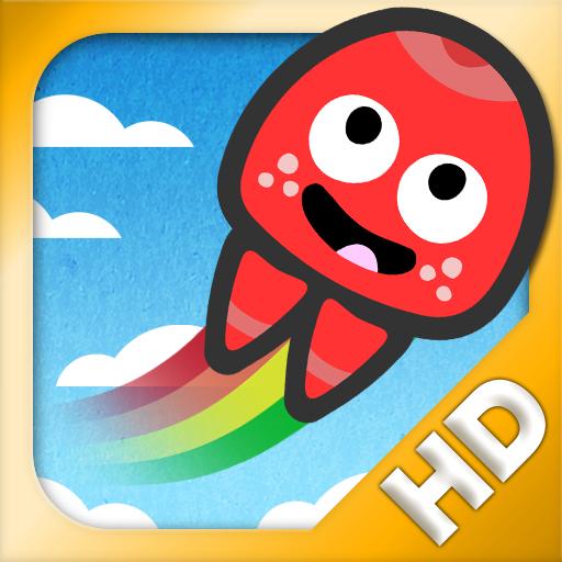 Draw Jump HD