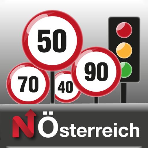 NRadar Österreich