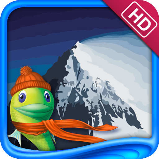 Everest: Hidden Expedition