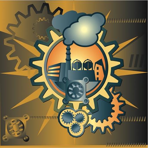 BrainWave Productivity Boost