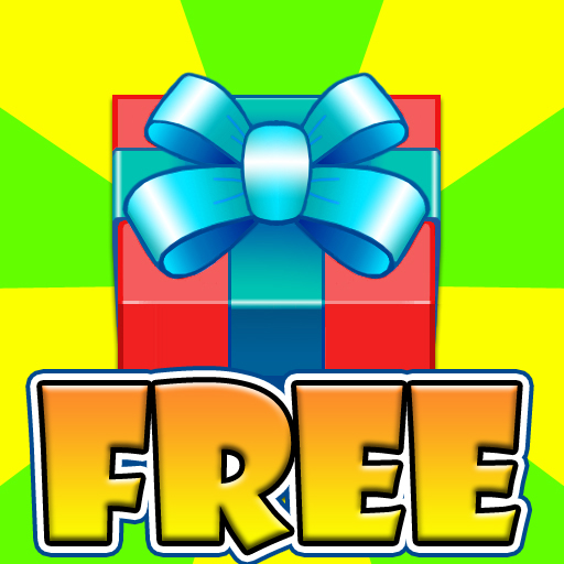 1000: Find 'Em All! FREE