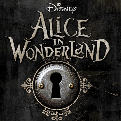 Alice In Wonderland – An Adventure Beyond The Mirror Review