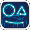 Photo Password by Revolutionary Concepts icon