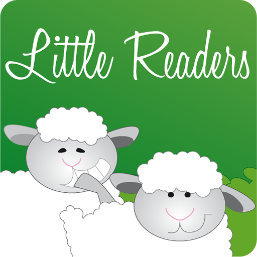 Mother Goose Reader Review