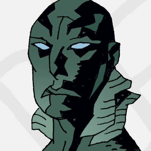 Mike Mignola's B.P.R.D.: Hollow Earth #1