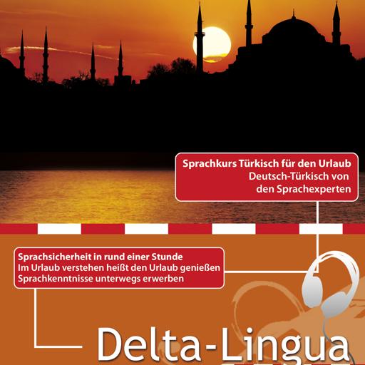 Sprachkurs Urlaubs Türkisch