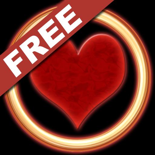 Hearts FREE!
