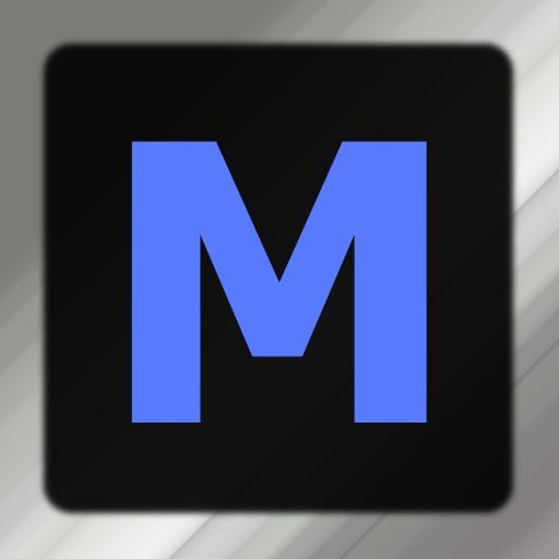 MyMate