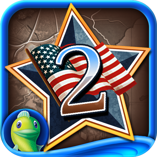 Antique Road Trip 2: Homecoming HD icon
