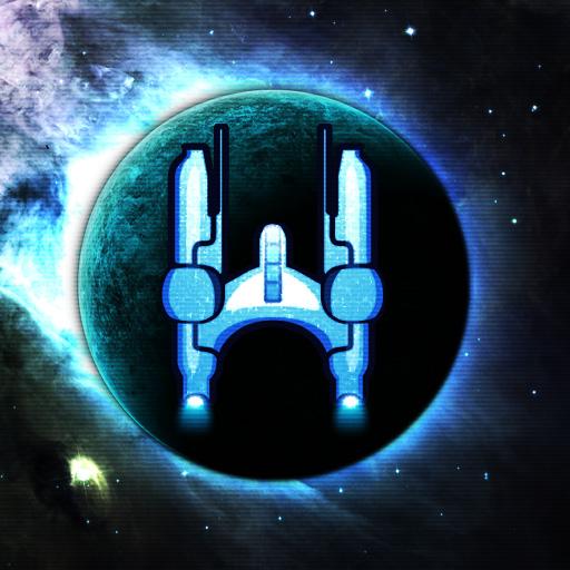 Blockade - Interstellar Cargo Transport And Navigation