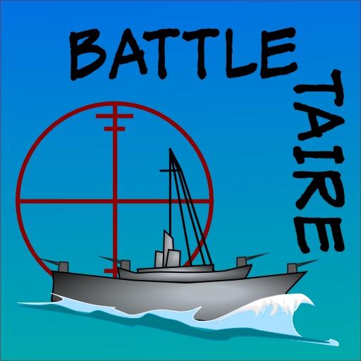 Battletaire