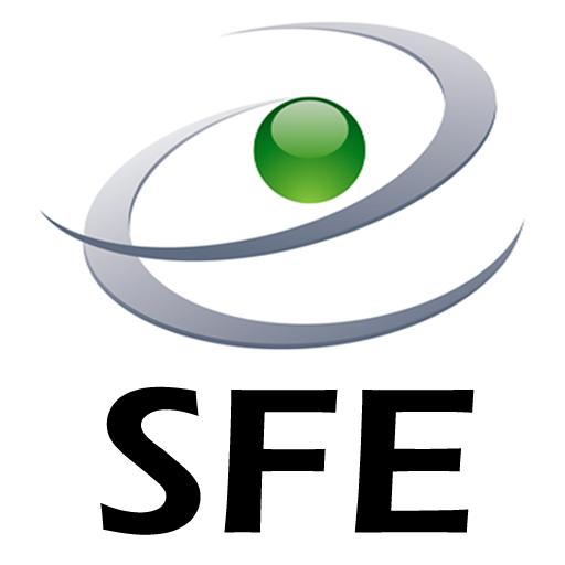 SmartFindExpress Mobile | Apps | 148Apps