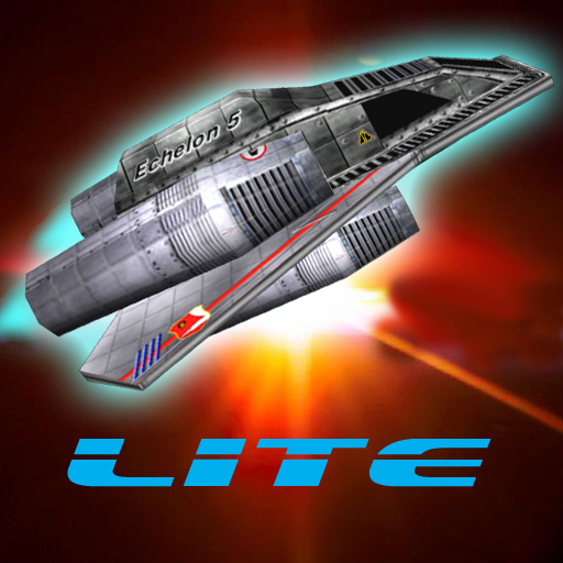 SolarQuest Lite