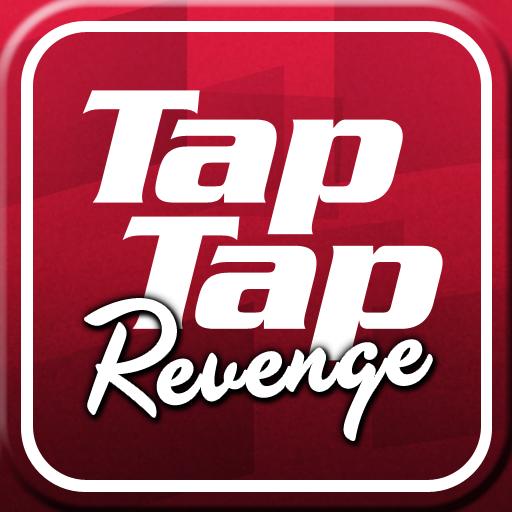 Dave Matthews Band Revenge