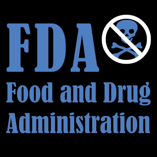 FDA News Reader (Food and Drug Administration) iPhone最新人気アプリランキング【iOS-App】