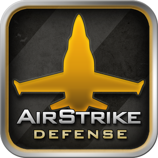AirStrike Defense Review
