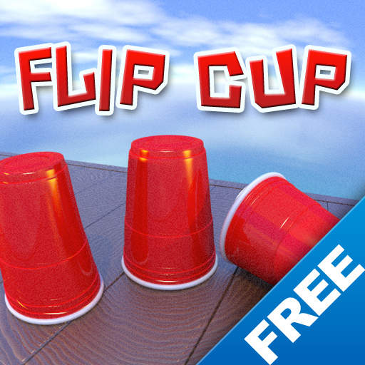 Flip Cup Free