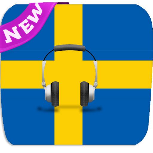 Quick Swedish !