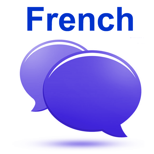 French Travel Phrasebook