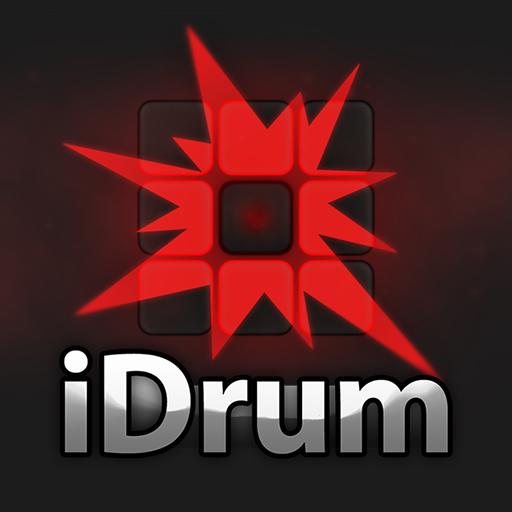 iDrum