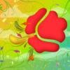 Floria by m42 Studios icon