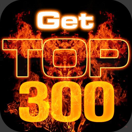 Get Top 300