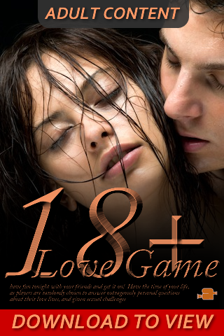 Free Downloads Sex Games 82