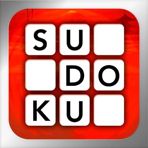 SUDOKU (Intl)