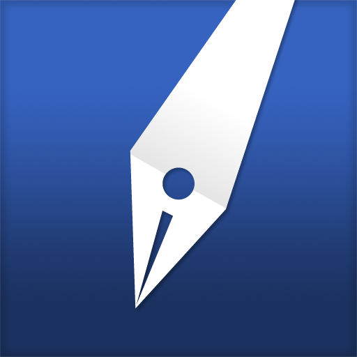 Fastbook for Win8 | FREE Windows Phone app market
