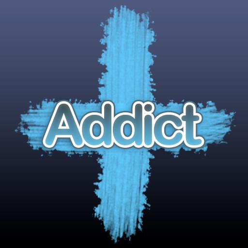Addict+