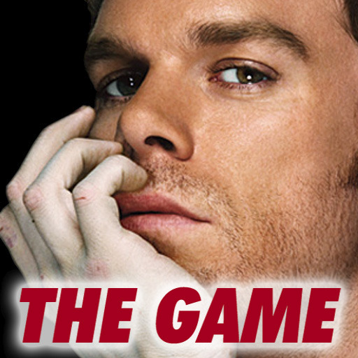 Dexter the Game Review