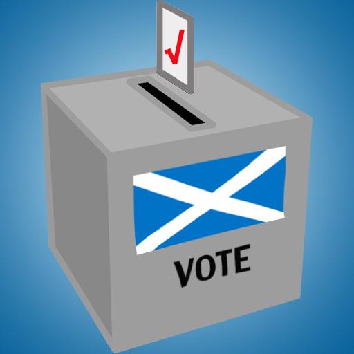 Scotland Election
