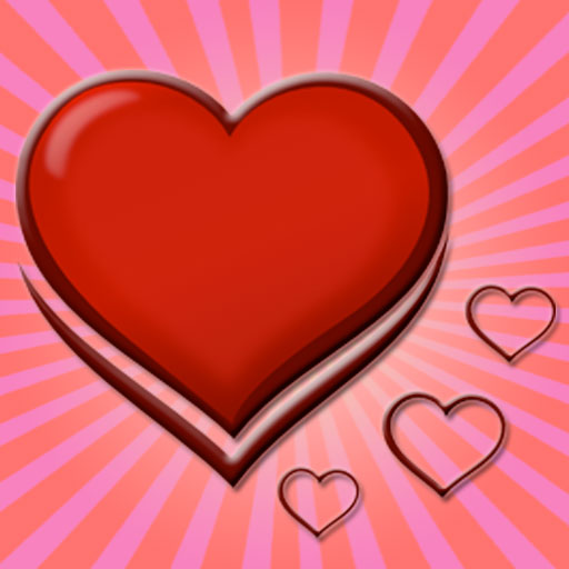 Cupids Love Meter