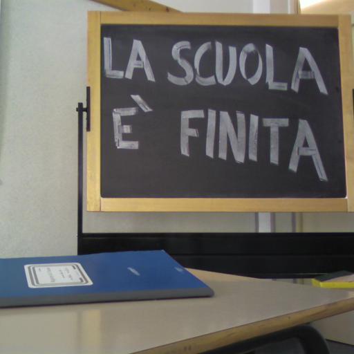 iFineScuola